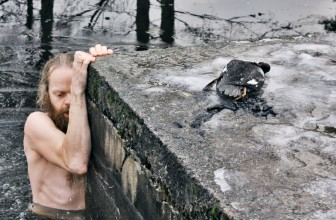 15 Unbelievable People That Saved Animals Lives!