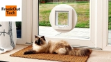 5 Incredible Inventions For Your Cat #11