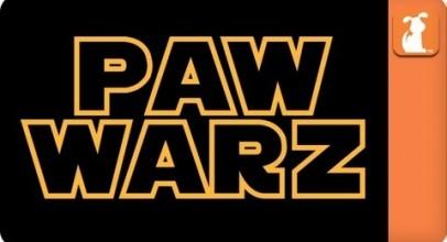 Paw Warz – Teaser Trailer